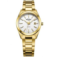 Rotary Ladies Havana Watch LB05081/02