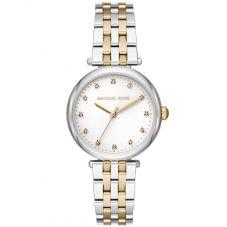 Michael Kors Ladies Diamond Darci Watch MK4569