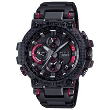 Casio Mens G Shock Strap Watch MTG-B1000XBD-1AER