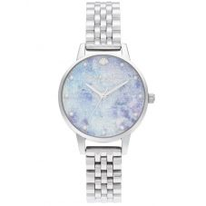 Olivia Burton Ladies Under The Sea Bracelet Watch OB16US43