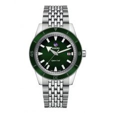 Rado Mens Captain Cook Watch R32505313