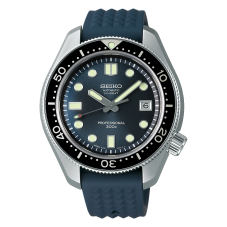 Seiko Mens Prospex Sea Limited Edition Watch SLA039J1