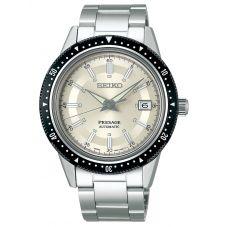 Seiko Limited Edition Presage Watch SPB127J1