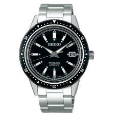 Seiko Mens Presage Zen Garden Limited Edition Watch SPB131J1