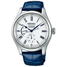 Seiko Mens Presage Zen Garden Limited Edition Watch SPB171J1
