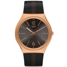 Swatch Bienne By Night Watch SS07G102