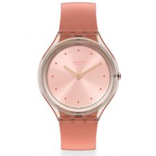 Swatch Ladies Skin Amor Watch SVOK108