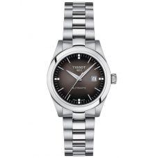 Tissot T-Classic T-My Lady Automatic Watch T132.007.11.066.00