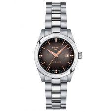 Tissot T-Classic T-My Lady Automatic Watch T132.007.11.066.01