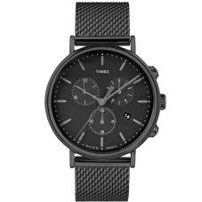 Timex Mens Weekender Watch TW2R27300