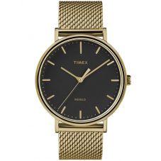 Timex Mens Fairfield Watch TW2T37300