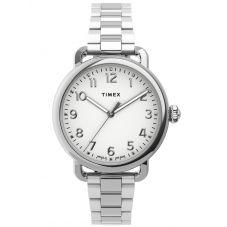 Timex Ladies Bracelet Watch TW2U13700