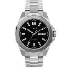 Timex Mens Metro Watch TW2U14700