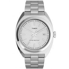 Timex Mens Milano Watch TW2U15600