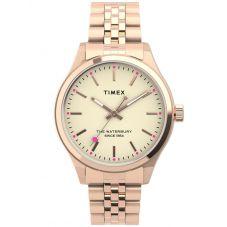 Timex Ladies Waterbury Watch TW2U23300