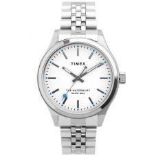 Timex Ladies Waterbury Watch TW2U23400