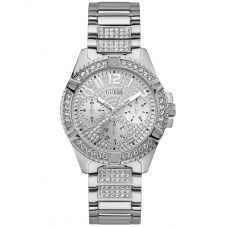 Guess Ladies Frontier Watch W1156L1