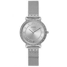 Guess Ladies Jewel  Watch W1289L1