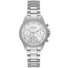 Guess Ladies Gemini Watch W1293L1