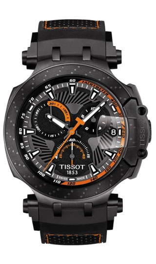 Tissot T Sport Watches