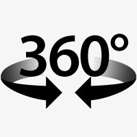 Magic 360 thumbnail